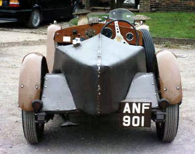 ANF 901 4b