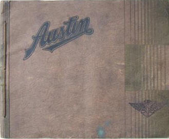 austin-1