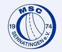 MSC Sernatingen
