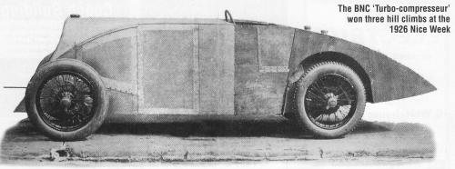 BNC 1926