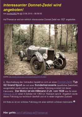 Interessanter Donnet-Zedel wird angeboten! - Michis oldtimer blog_1287649779739