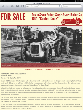 Rubber Duck for Sale