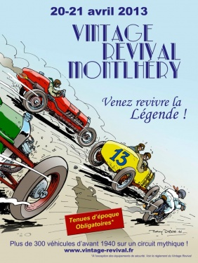 vintage-Revival-Montlhery-2013