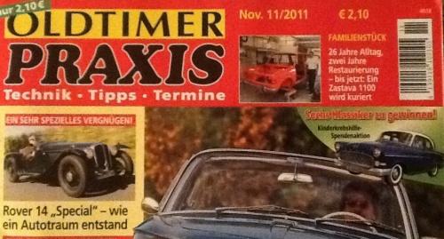 Oldtimer-Praxis-nov-2011