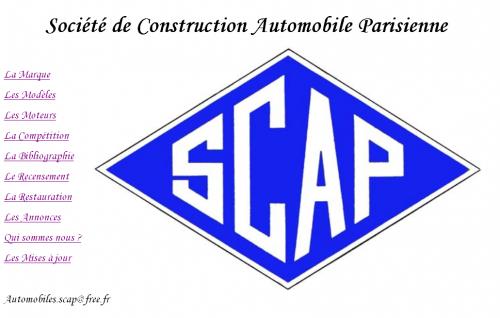 automobiles.scap.free.fr screen capture 2011-11-27-15-38-3