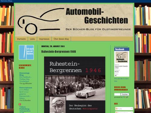 autobuch.blogspot.com