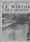 Paris_Pyrenees_Paris_1923_0001