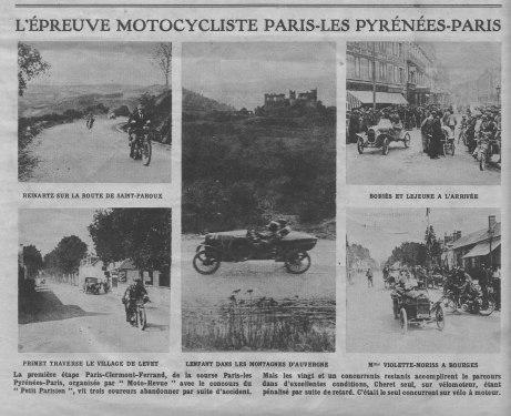 Paris_Pyrenees_Paris_1923_0002