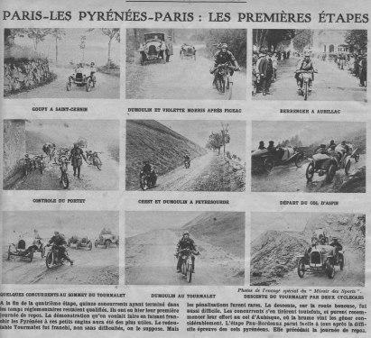 Paris_Pyrenees_Paris_1923_0007