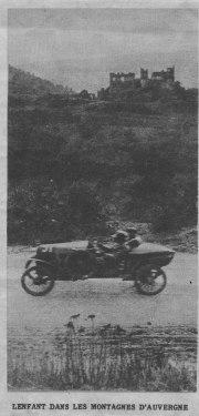Paris_Pyrenees_Paris_1923-Lefant