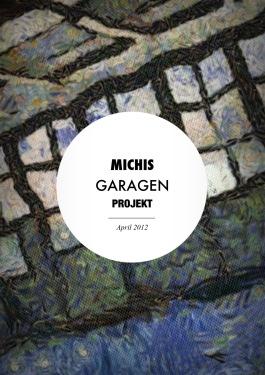Michis-Garage