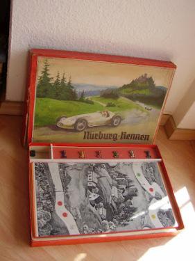 Nuerburg-Rennen1