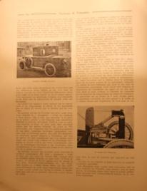 Cyclecars & Voiturettes No 29 Oktober 1922-2