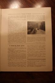 Cyclecars & Voiturettes No 29 Oktober 1922-3