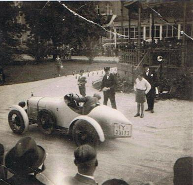 Amilcar1930