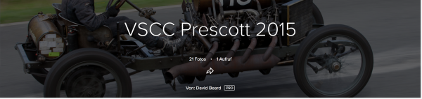 Pressoctt, 2015, oldtimer,