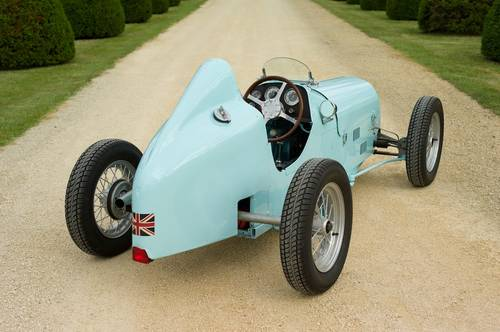 Quelle: http://www.carandclassic.co.uk/car/C578837#