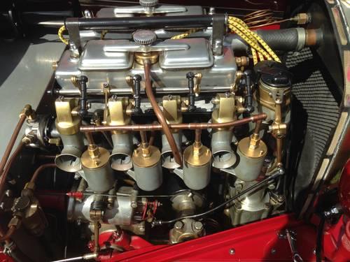 quelle: http://www.carandclassic.co.uk/car/C653361
