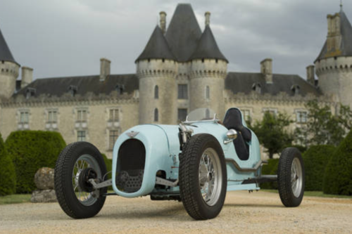 Quelle:http://www.carandclassic.co.uk/car/C578837#