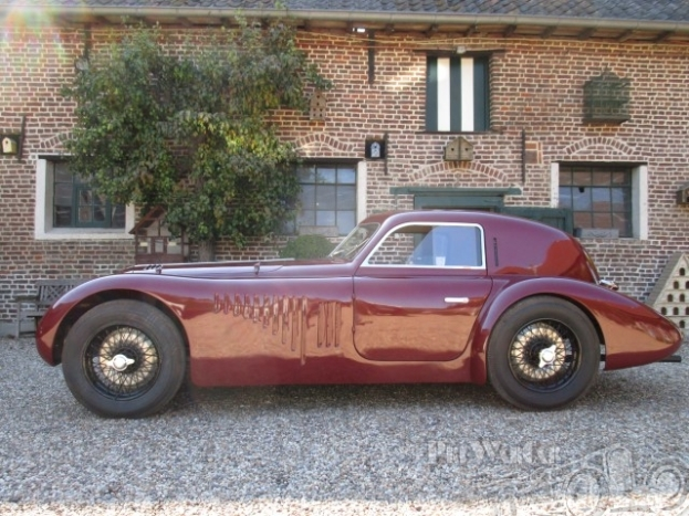 Quelle:http://www.prewarcar.com/index.php?option=com_caradvert&view=ad&section_id=1&id=186923&Itemid=432