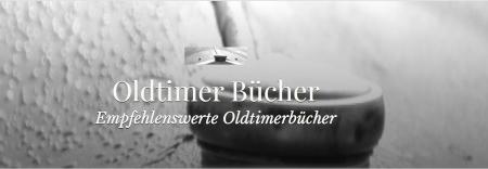 http://oldtimerbuecher.com