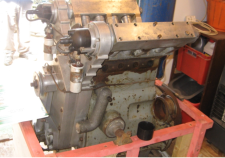 quelle:http://www.prewarcar.com/magazine/previous-features/special-riley-engine-027289.html#comments