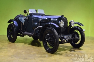 Quelle:http://www.prewarcar.com/classifieds/ad187816.html