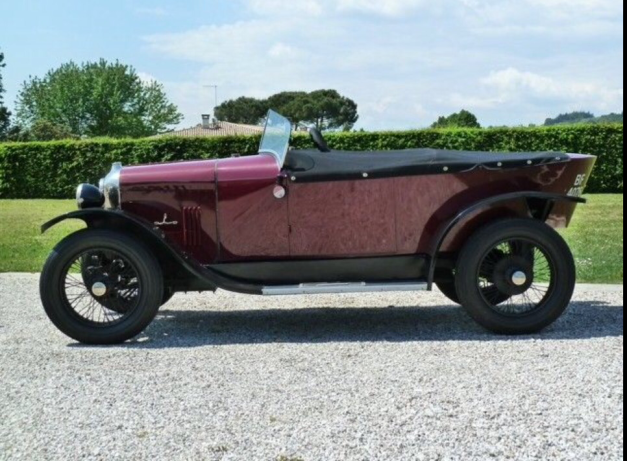Quelle:http://www.ebay.co.uk/itm/AMILCARS-C4-1924-3-SEATER-/381589260547?hash=item58d87e0903:g:hegAAOSwJQdW~~EJ