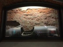 Prototyp Museum