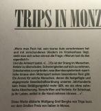 Graf Berge von Trips