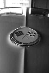 Luzzago Automobili