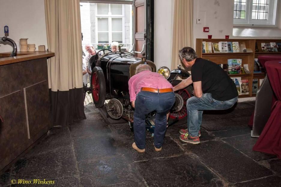 quelle:https://www.facebook.com/salmsondutch/posts/1435231599835872 Fotograf Wimo Winkens