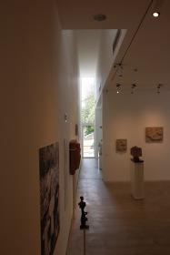 Museum Sardinien
