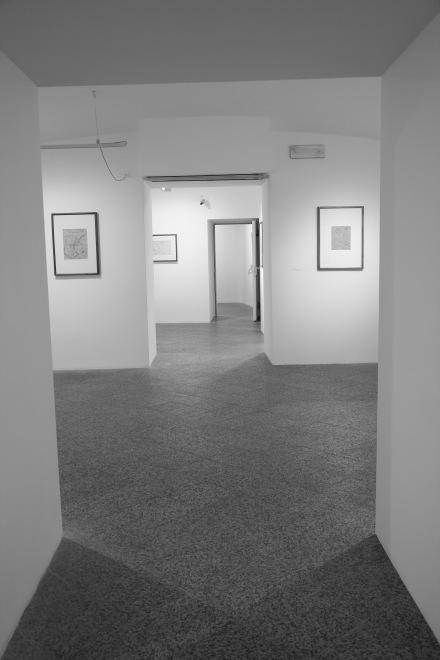 MAN Museum in Sardinien