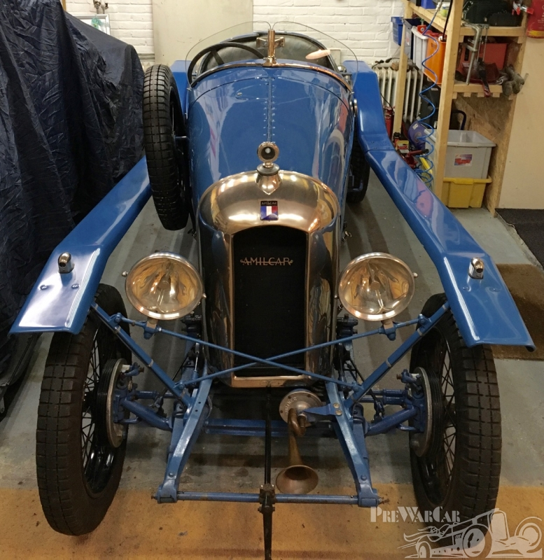 amilcar-cgs-1925