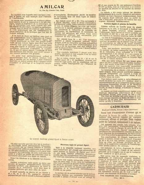 amilcar-1923