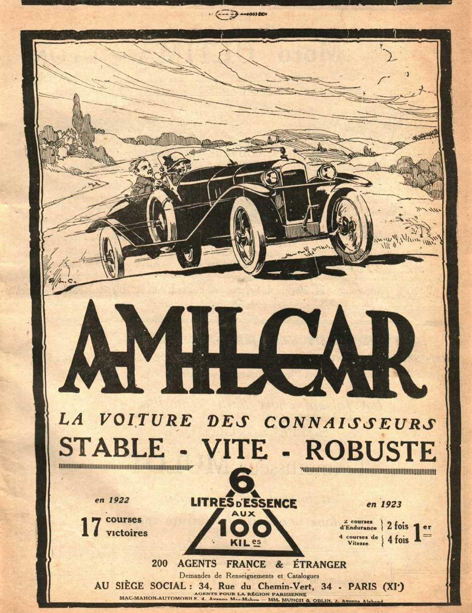amilcar-anzeige-1923