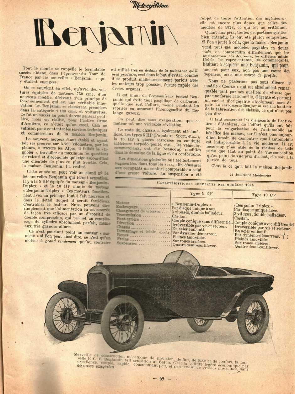 Benjamin 1923.jpg