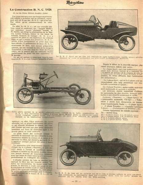 bnc-1924