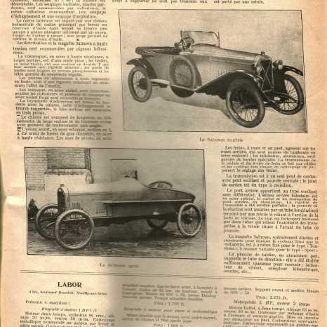 salmson-1923