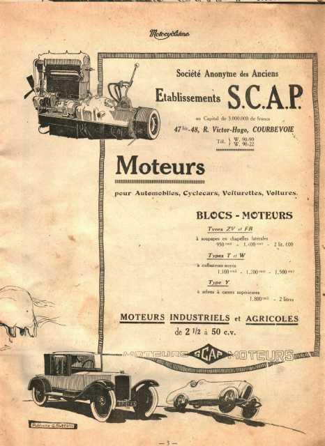 scap-anzeige-1923