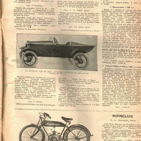 senechal-1923