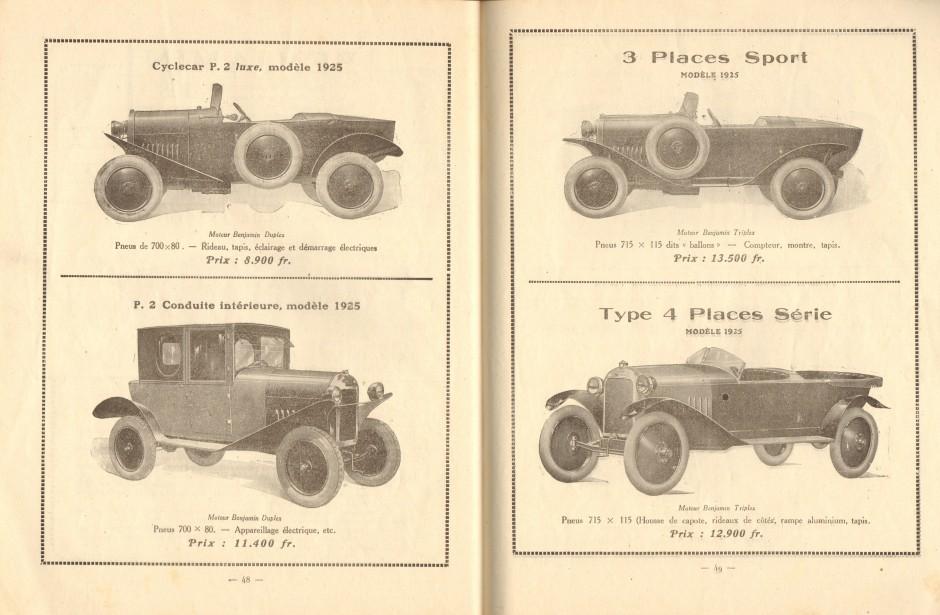 benjamin-1-10-1924-4