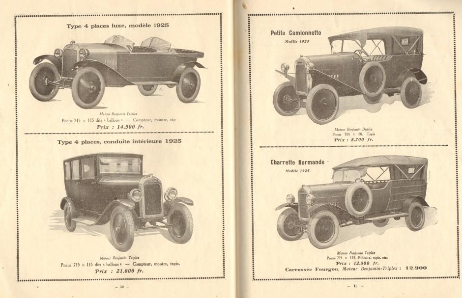 benjamin-1-10-1924-6