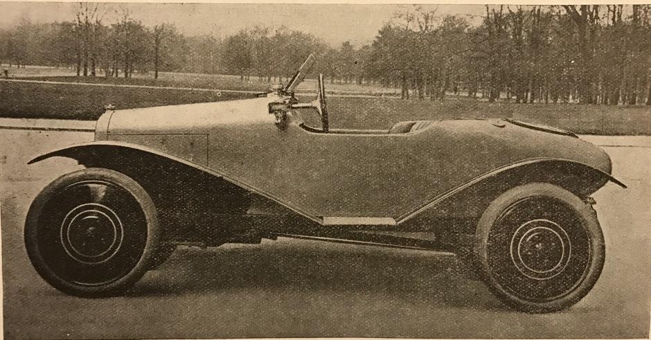 Benjamin Prototype.JPG