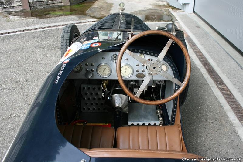 Quelle:https://www.classicdriver.com/de/car/amilcar/c6/1927/405045