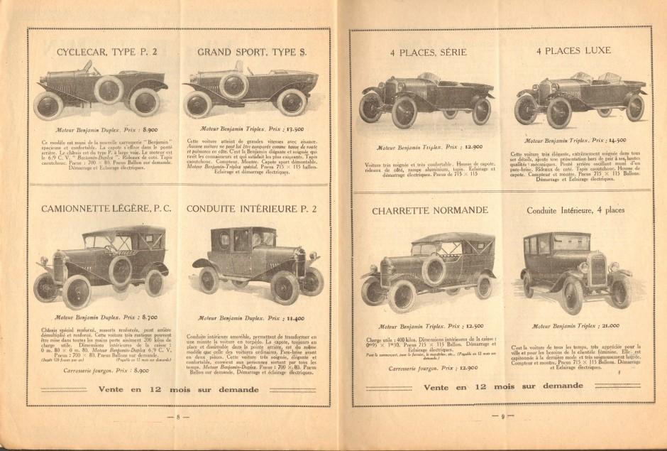 Benjamin 1.1.1925 -3.jpg