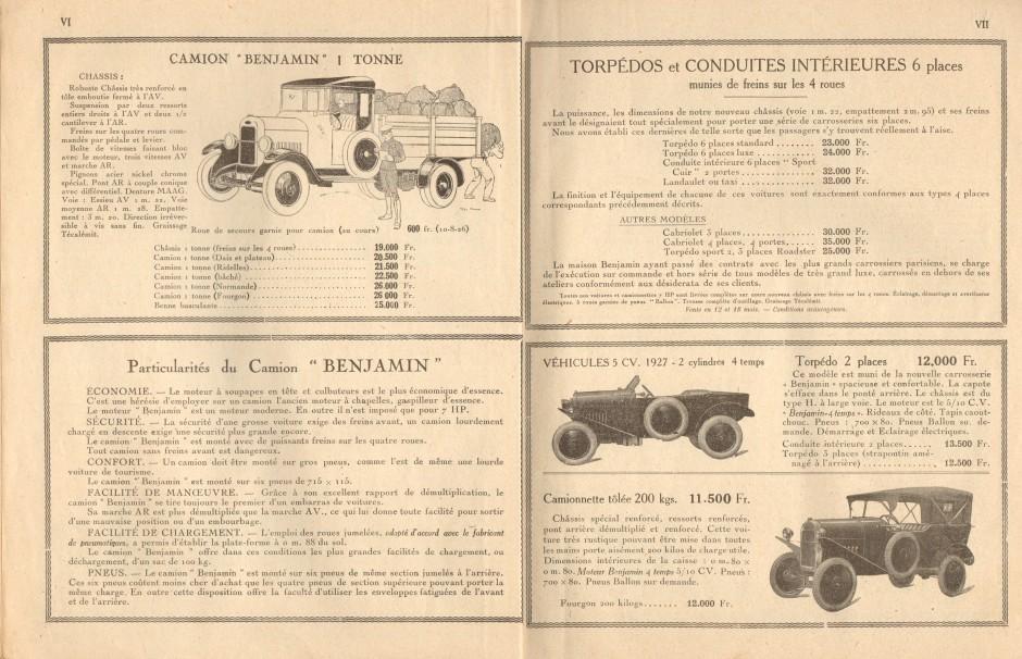 Benjmanin 1.8.1926 -4.jpg
