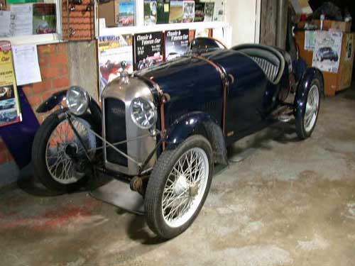 amilcar cs bol dór bodied by duval 1923 Kopie.jpg